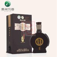 贵州习酒 53度 精装窖藏1988 酱香型白酒 500ml/瓶